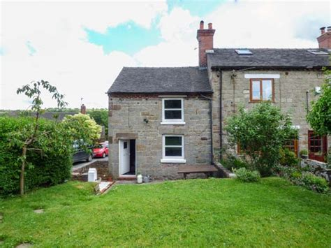 Cottages Staffordshire by Whirley Low Cottage Family Accommodation Froghall