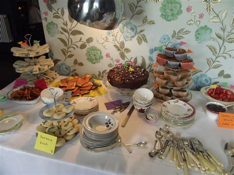 Intimate Baby Shower Ideas intimate baby shower ideas babywiseguides