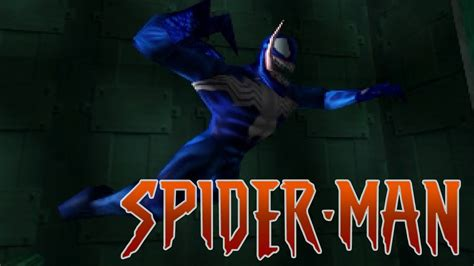 emuparadise spiderman 3 image gallery spider man 3 ps1