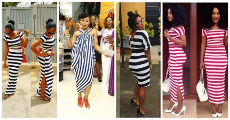 Ordinary Outfit For Church #2: 5-Amazing-Stripe-Dresses-In-A-Million-Styles-Cover.jpg