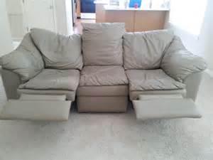 Tempurpedic Sleeper Sofa Sofa Set And Tempur Pedic Bed With Cot Columbus