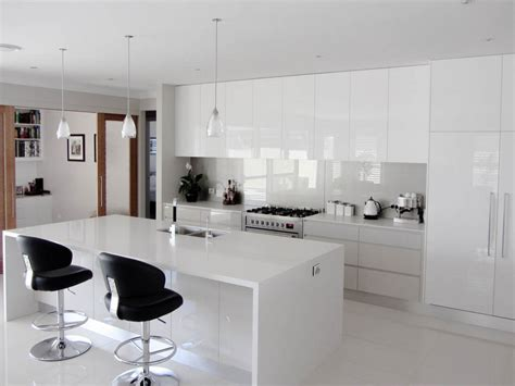Des Kitchen Review by Exclusive Guide To Kitchen Splashbacks Caesar Zone