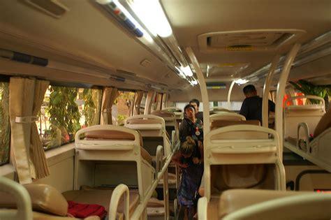 Sleeper Coach Buses by Open Sleeper Tour Hanoi Ninh Binh Hue Hoian