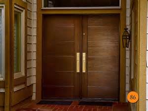Exterior Modern Doors contemporary entry doors todays entry doors