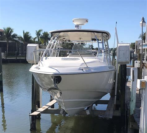 used saltwater fishing boats with cabin saltwater fishing boats with cabin for sale