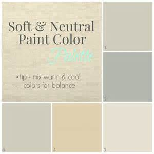 finding fabulous our home s paint colors 1 worldly