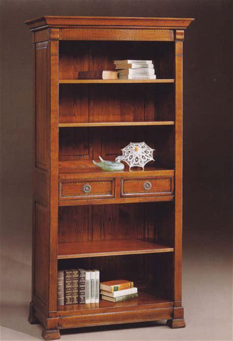 libreria le fablier top libreria bassano with pareti attrezzate classiche le