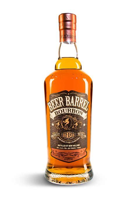 bourbon barrels for barrel bourbon