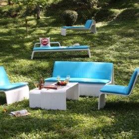 divani e divani parma vendita mobili da giardino divani e poltrone calestani