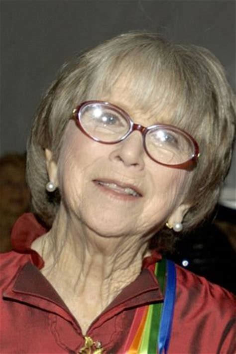 julie harris biography julie harris biography movie highlights and photos