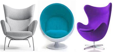 modern style furniture furniture design history onlinedesignteacher
