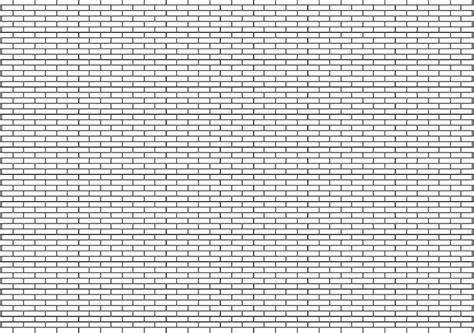 Muro In Mattoni by Muro Mattoni 09 Acca Software