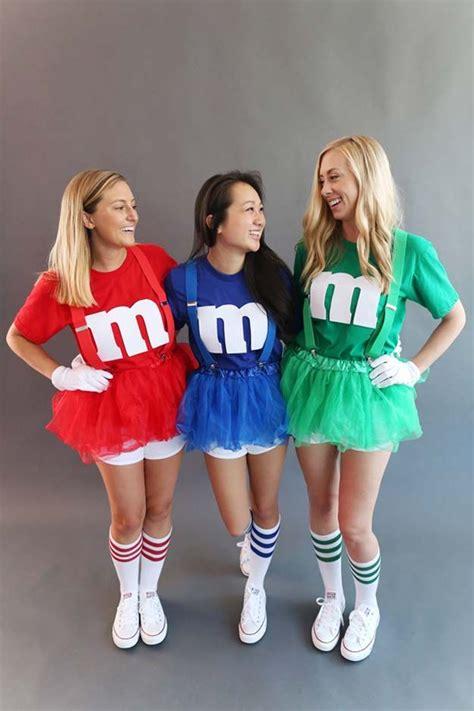 super creative diy halloween costumes  teens