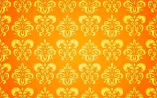 wallpaper patterns vintage pattern wallpaper vector wallpapers 868