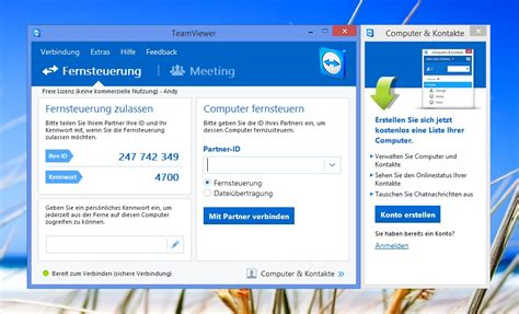 teamviewer 10 free download filehippo registered version teamviewer 10