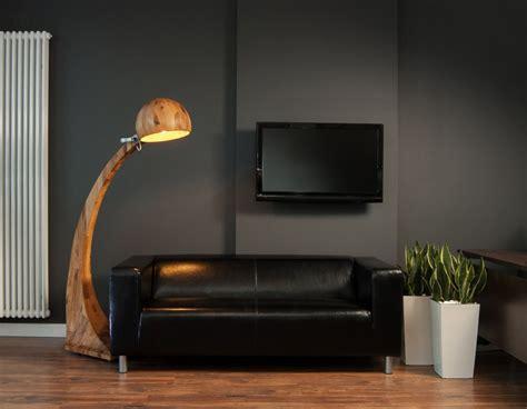 floor lights for living room ls for living room lighting ideas roy home design