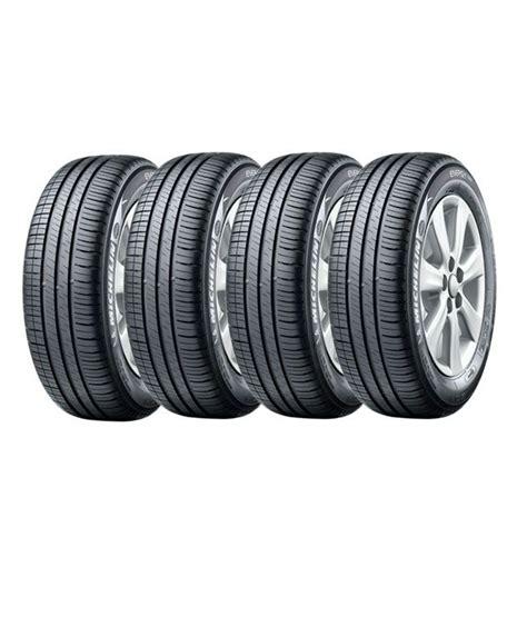 Ban Michelin Energy Xm2 185 65 15 1 michelin energy xm2 205 65 r15 94v tubeless set of 4 tyres buy michelin energy xm2