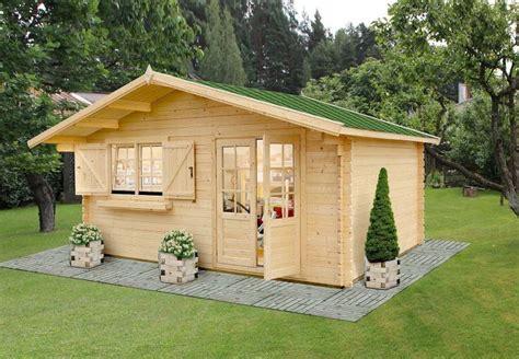 mini abri de jardin abri de jardin 224 embo 238 ter sapin 15 abri bois kit