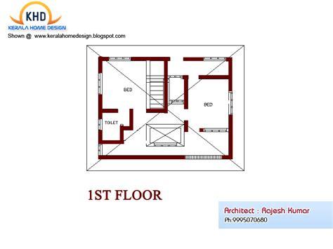 1000 Square Feet Tamilnadu House Plans Joy Studio Design 1000 Square Office Plan