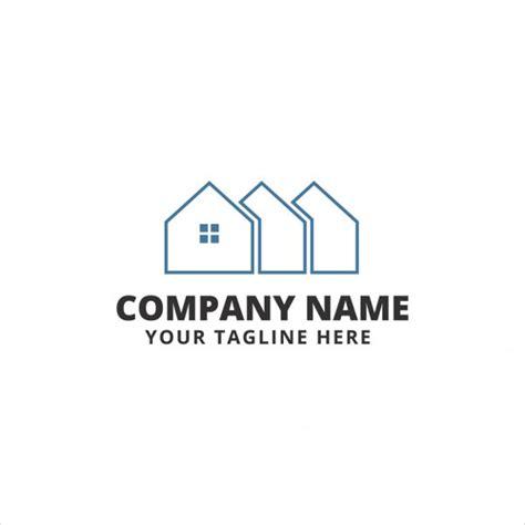 construction company logo templates free 41 company logo designs free premium templates