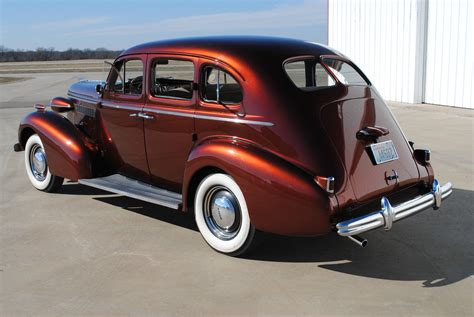 1937 buick special for sale auto review price release date and rumors
