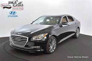 2015 Hyundai Genesis 4 Door New Hyundai Centennial 2016 2017 2018 Best Cars Reviews