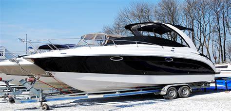 boat and rv storage pensacola fl myezstorage