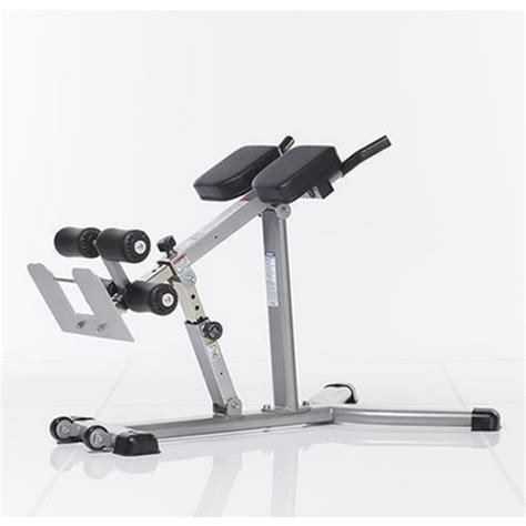 tuff stuff adjustable bench tuffstuff che 340 adjustable hyper extension bench is