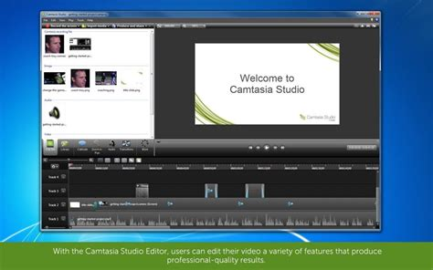 editing software pro editing software 5 easy to use professional editing software join the best