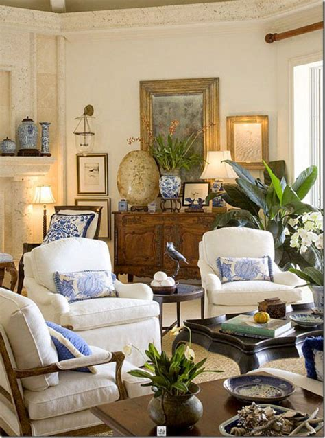british colonial living room 10 commonly made decorating mistakes and how to avoid them