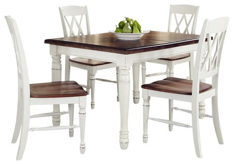 farmhouse dining farmhouse style dining room table