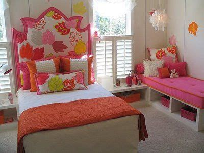 8 year old bedroom ideas girl 10 best 8 year old girls bedroom images on pinterest