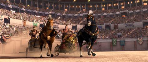 film gladiator zwiastun prawie jak gladiator 2012 filmweb