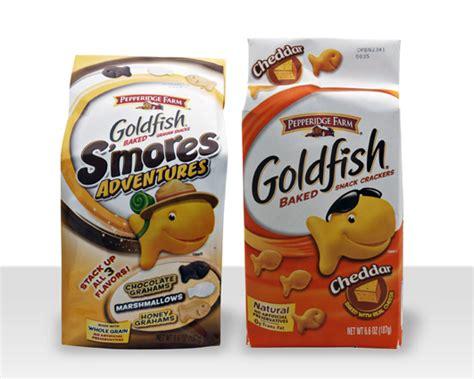 Agaru Goldfish Food 100gr foodhappy v 228 lkommen hit f 246 r inspiration tips och matgl 228 dje