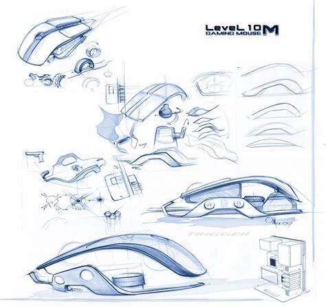 Tt Esport Mouse Level 10m Blackwhitegreenred tt esports level 10m gaming mouse review bit tech net