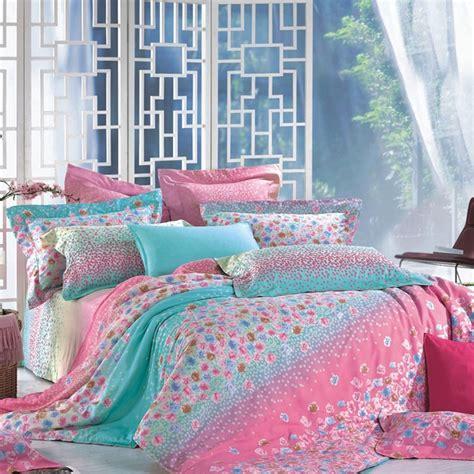 turquoise and red comforter bedroom comforters abstract beach comforter ocean sea