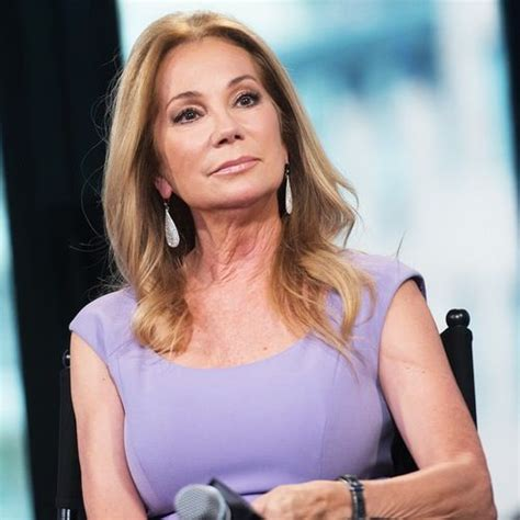 kathie lee gifford info 25 best ideas about kathie lee gifford on pinterest