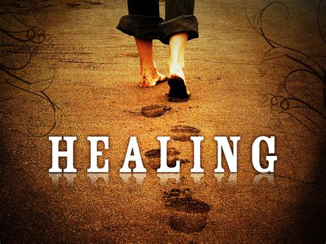 to heal a wounded the transformative power of buddhism and psychotherapy in books open hearted transformation
