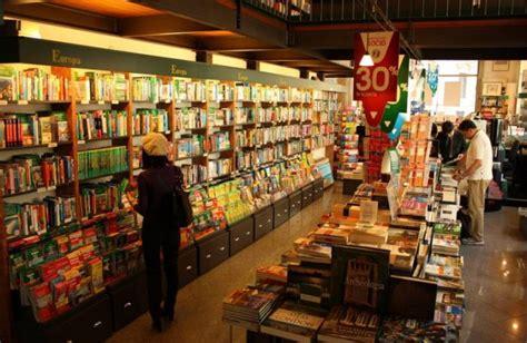 libreria touring viaggiare con i libri