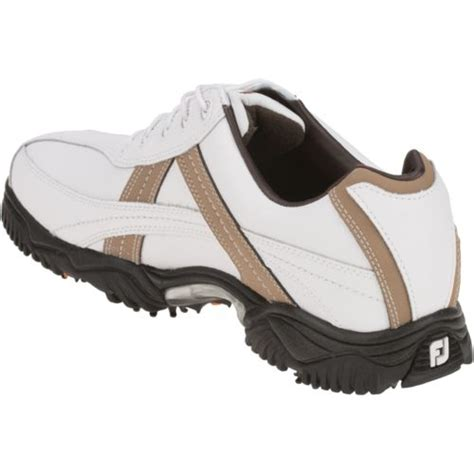 footjoy s contour series golf shoes academy