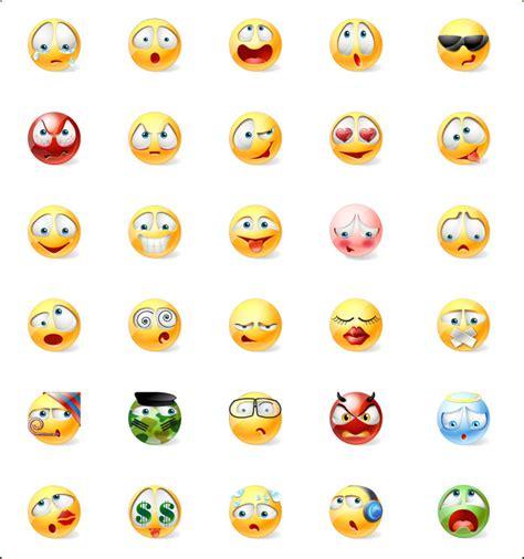 emoticons printable list wikithurston emoticon scavenger hunt