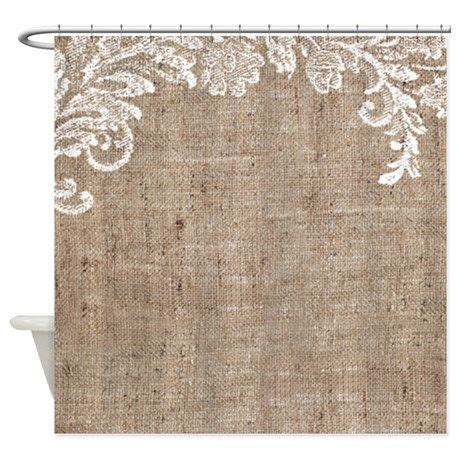rustic bathroom shower curtains 25 best ideas about farmhouse shower curtain on pinterest