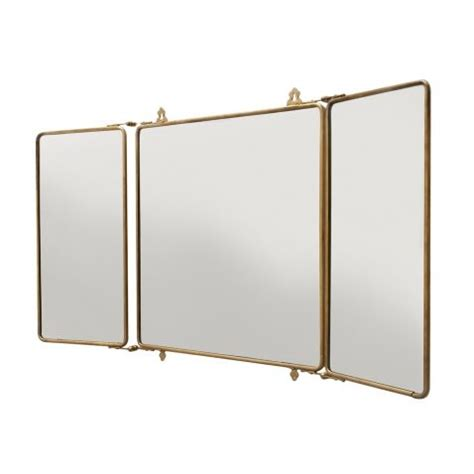 tri fold medicine cabinet mirror replacement 575 best home closet vanity area images on