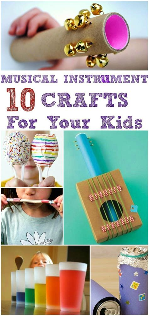 768 best images about diy kids baby crafts on pinterest 1000 images about kids craft ideas on pinterest crafts