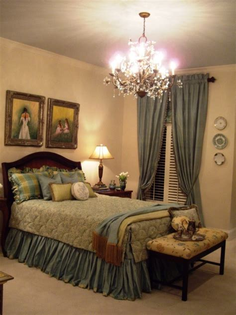 Bedroom Chandeliers Ideas Clasical Chandelier Bedroom Lighting Ideas New Home Scenery