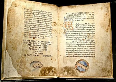 corpus hermeticum y otros letture serali corpus hermeticum lilly s lifestyle