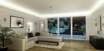 exclusive led ceiling lights and light fixture for modern