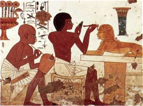 imagenes de egipcios trabajando жанровая живопись блог художника