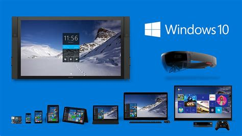 design poster win8 windows 10 highlights reel youtube