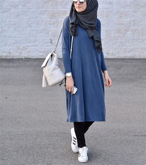 style casual muslim pinterest best 25 hijab outfit ideas on pinterest muslim fashion